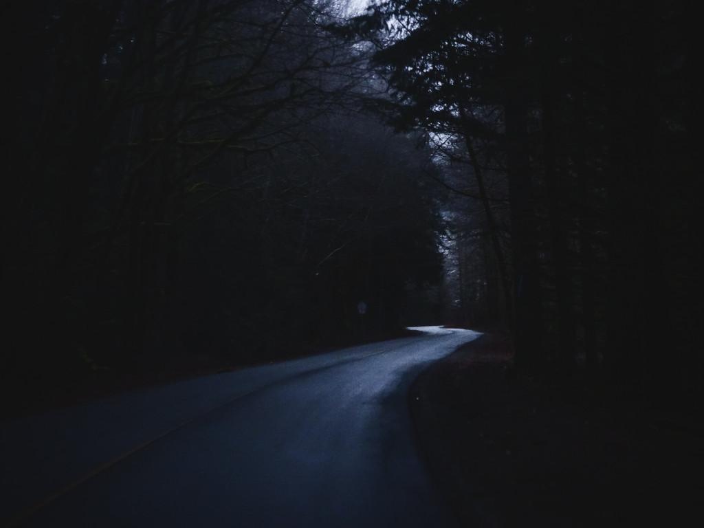 eDSC01971 ghostly