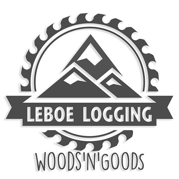 Woods'n'Goods